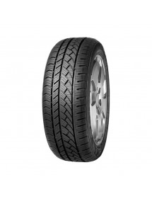 Anvelopa ALL SEASON 225/50R17 98W ECOPOWER 4S XL MS TRISTAR