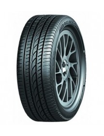 Anvelopa VARA Goalstar 245/45R18 W CatchPower XL 100 W