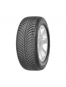 Anvelopa ALL SEASON 225/50R17 94V VECTOR 4SEASONS GEN-2 FP MS GOODYEAR