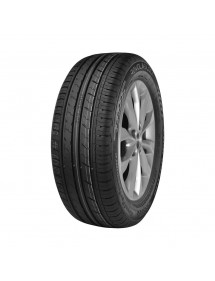 Anvelopa VARA 205/40R17 84W ROYAL PERFORMANCE XL ZR MS E-7 ROYAL BLACK