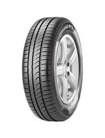 Anvelopa VARA 165/70R14 Pirelli Cinturato P1 Verde 81 T