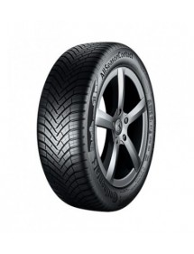 Anvelopa ALL SEASON 235/40R18 CONTINENTAL ALLSEASON CONTACT 95 V