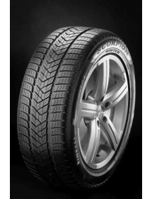 Anvelopa IARNA 255/55R20 110V SCORPION WINTER XL PJ rbECO MS 3PMSF E-8.7 PIRELLI