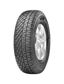 Anvelopa ALL SEASON 245/70R16 Michelin LatitudeCross XL 111 H