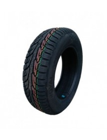 Anvelopa ALL SEASON 155/70R13 UNIROYAL ALL SEASON EXPERT 2 75 T