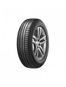 Anvelopa VARA 155/65R13 73T G FIT EQ LK41 IN DOT 2015 LAUFENN