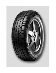 Anvelopa IARNA Bridgestone 155/60R15 T LM20 DOT13 74 T