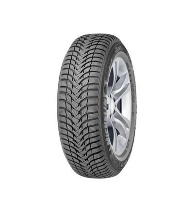 Anvelopa IARNA 225/50R17 Michelin AlpinA4 RunOnFlat 94 H