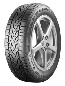 Anvelopa ALL SEASON 225/50R17 98V QUARTARIS 5 XL FR MS BARUM