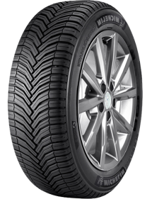 Anvelopa ALL SEASON 205/50R17 MICHELIN CROSSCLIMATE+ 93 W