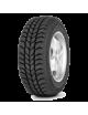 Anvelopa IARNA 195/75R16C GOODYEAR CARGO UG2 107/105 R