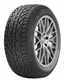 Anvelopa IARNA 235/40R18 95V SNOW XL MS KORMORAN