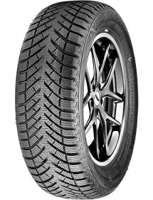 Anvelopa IARNA 195/65R15 91T WINTERSAFE MS 3PMSF E-4.5 NORDEXX