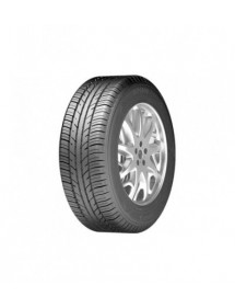 Anvelopa IARNA 215/60R16 ZEETEX WP1000 99 H