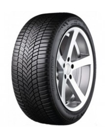Anvelopa ALL SEASON 225/50R17 BRIDGESTONE A005 Weather Control 98 V