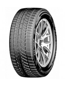 Anvelopa IARNA ChengShan 155/65R14 S CSC901 75 S