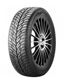 Anvelopa ALL SEASON 175/70R14 UNIROYAL ALL SEASON EXPERT 84 T