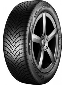 Anvelopa ALL SEASON 205/50R17 89H ALLSEASONCONTACT FR MS CONTINENTAL