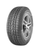 Anvelopa VARA 265/65R17 CONTINENTAL CROSS CONTACT LX2 112 H