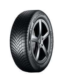 Anvelopa ALL SEASON 235/40R18 CONTINENTAL ALLSEASONCONTACT 95 V
