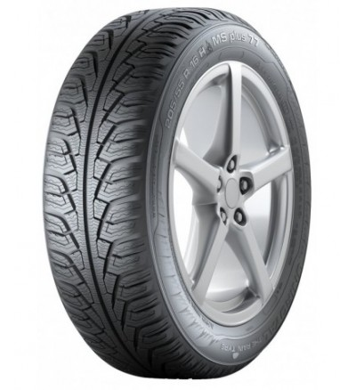 Anvelopa IARNA 165/70R13 UNIROYAL MS PLUS 77 79 T