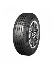 Anvelopa ALL SEASON 155/70R13 NANKANG N-607+ 75 T