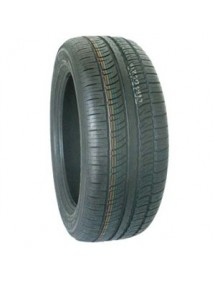 Anvelopa ALL SEASON 255/55R20 Pirelli Scorpion Zero A/S XL 110 W