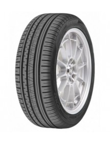 Anvelopa VARA 225/55R16 ZEETEX HP1000 99 W