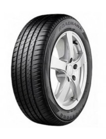 Anvelopa VARA Firestone 225/45R19 W RoadHawk XL 96 W