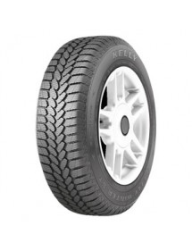 Anvelopa IARNA 165/70R13 Kelly WinterST - made by GoodYear 79 T
