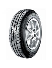 Anvelopa VARA 165/70R14 Bridgestone B250 81 T