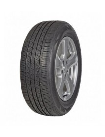 Anvelopa ALL SEASON 265/65R17 LANDSAIL CLV2 112 H