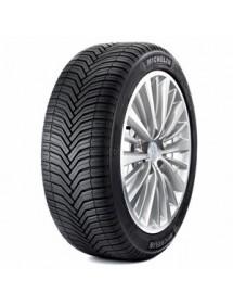 Anvelopa ALL SEASON 225/55R16 Michelin CrossClimate+ M+S XL 99 W