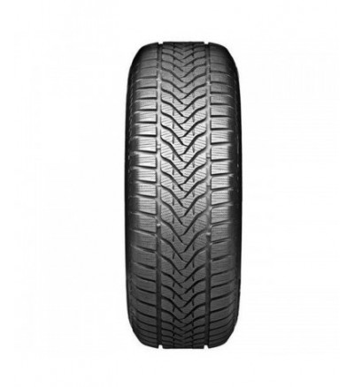 Anvelopa IARNA 265/70R16 LASSA Competus Winter 2 Com Win 2 112 H