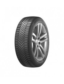 Anvelopa IARNA 225/50R17 98V I FIT LW31 XL MS LAUFENN
