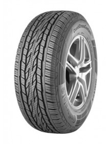Anvelopa ALL SEASON 235/55R17 99V CROSS CONTACT LX 2 FR DOT 2017 MS CONTINENTAL