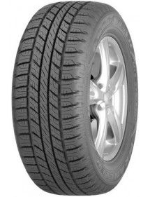 Anvelopa ALL SEASON 265/65R17 112H WRANGLER HP ALL WEATHER FP RHD MS GOODYEAR