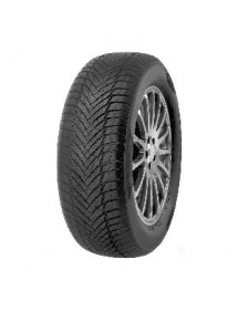 Anvelopa IARNA 225/40R18 92V SNOWPOWER UHP XL MS TRISTAR