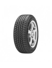 Anvelopa IARNA 155/70R13 75T SW40 MS KINGSTAR