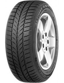 Anvelopa ALL SEASON 165/70R14 81T ALTIMAX A/S 365 MS GENERAL TIRE