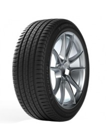 Anvelopa VARA 235/60R17 Michelin LatitudeSport 3 102 V
